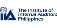 Institute of internal Auditors Philippines, Inc. logo