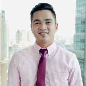 Ally Rannie Nicdao (Seasoned Internal and IT Audit Professional)